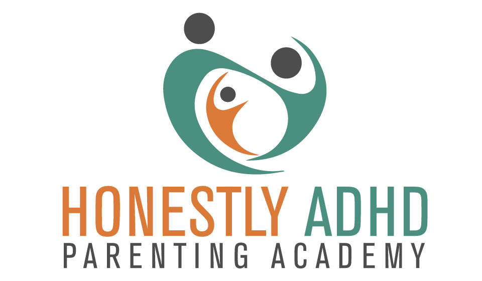 Honestly ADHD Parenting Academy